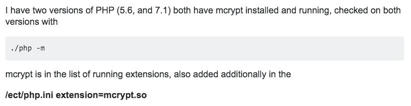 installing-Magento-1.9.3