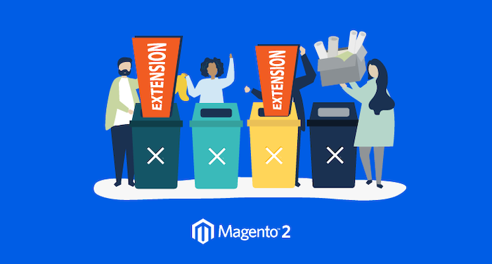 how-to-uninstall-Magento-extension