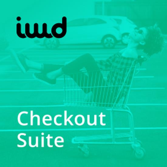 iwd-checkout