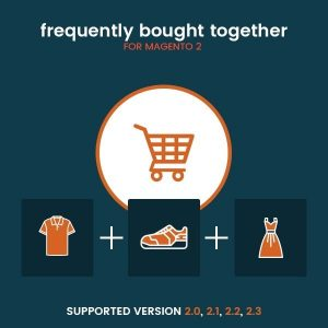 magants-frequently-bought-extension