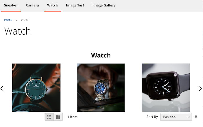 magearray-magento-2-watch
