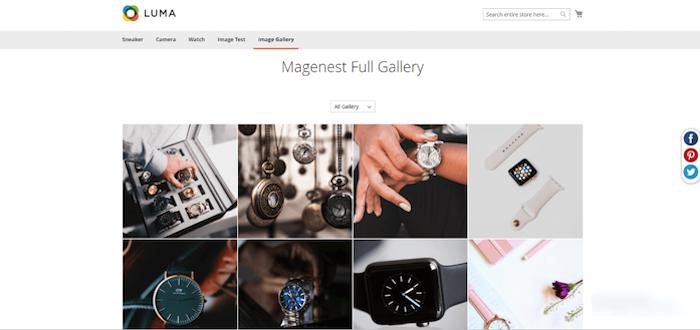 magento-2-image-gallery