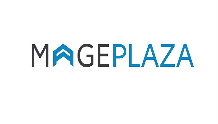 mageplaza-seo-extension