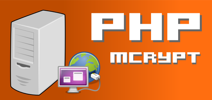 mcrypt_php_functions