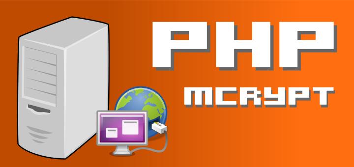 mcrypt-php-cabecera