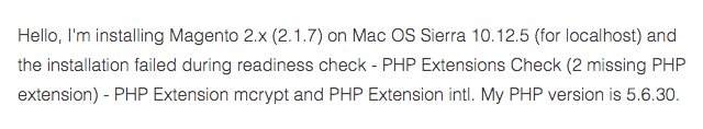 missing-php-extension-on-mac-os