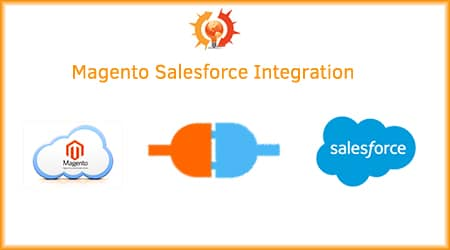 salesforce-by-Ipragmatech
