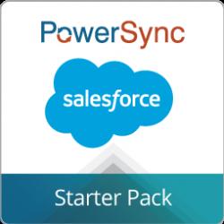 salesforce-by-PowerSync