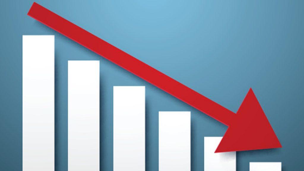 reduce-sales