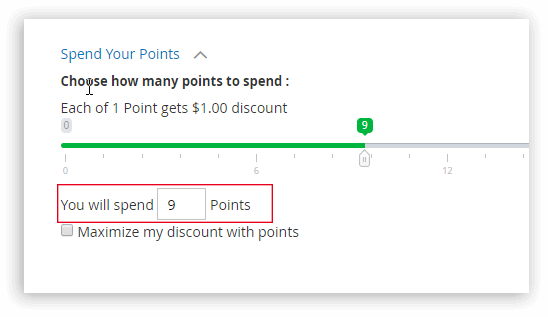 spend-points