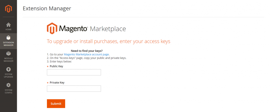 private-keys-and-public