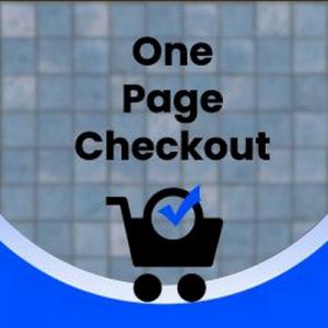 yapapp-checkout