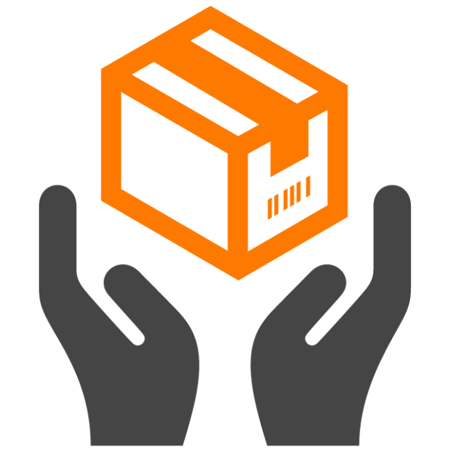 Magento-2-Dropshipping-extension-by-Boostmyshop