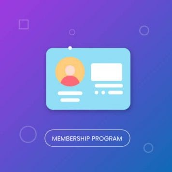 Membership-by-Magenest