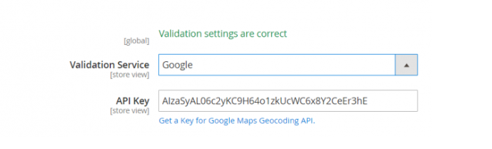 address-validation-google-map