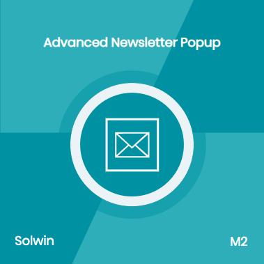 advanced-newslette-solwininfotech