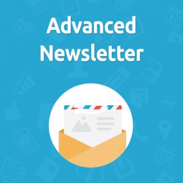 advanced-newsletter-mirasvit