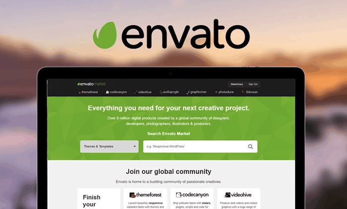 ccavenue-Magento-2-extension-envato