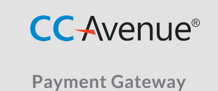 ccavenue-avenue-payment-gateway