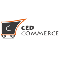 cedcommerce-booking-extension