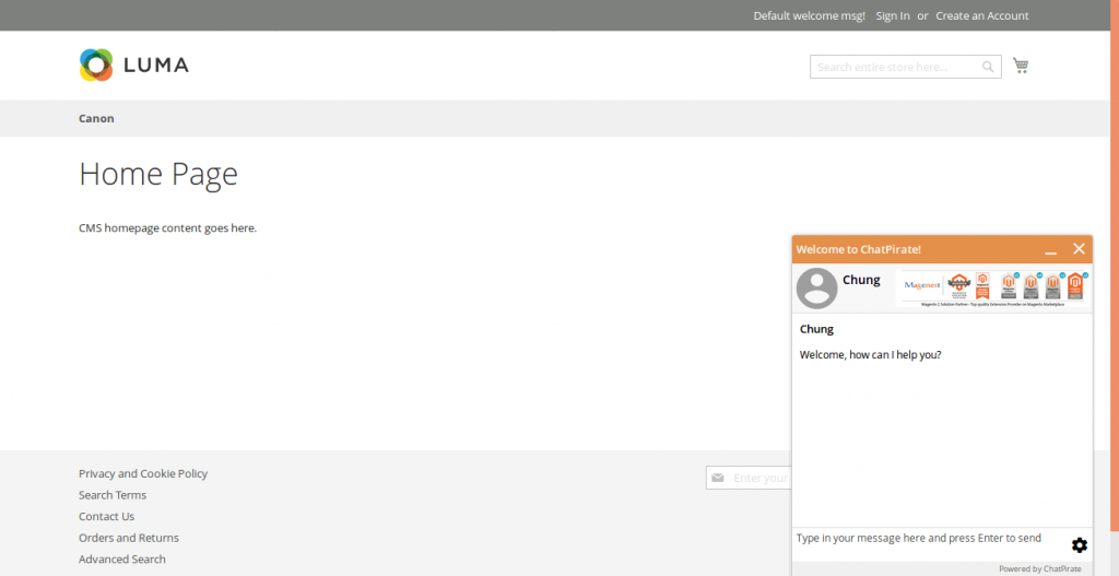 chatpirate-live-chat-magento