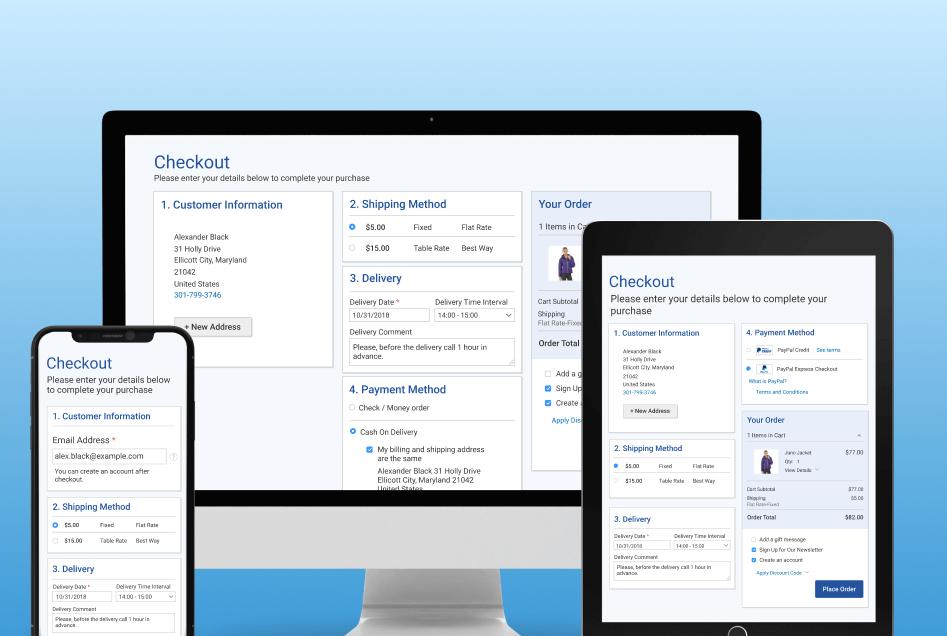 layouts-responsive