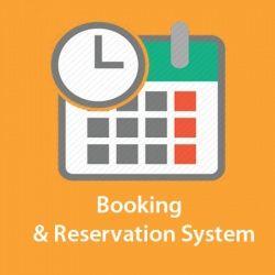 magebay-booking-extension