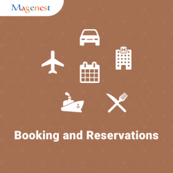 magenest-booking-extension