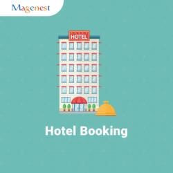magenest-hotel-booking
