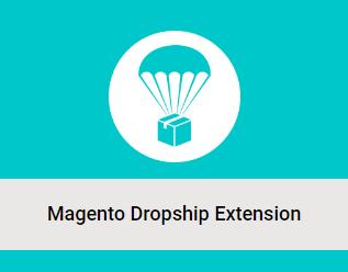 magento-2-dropship-extension-AAlogics