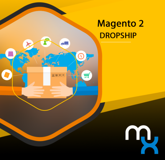 magento-2-dropship-magespacex