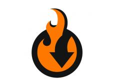 magento-2-firebearstudio