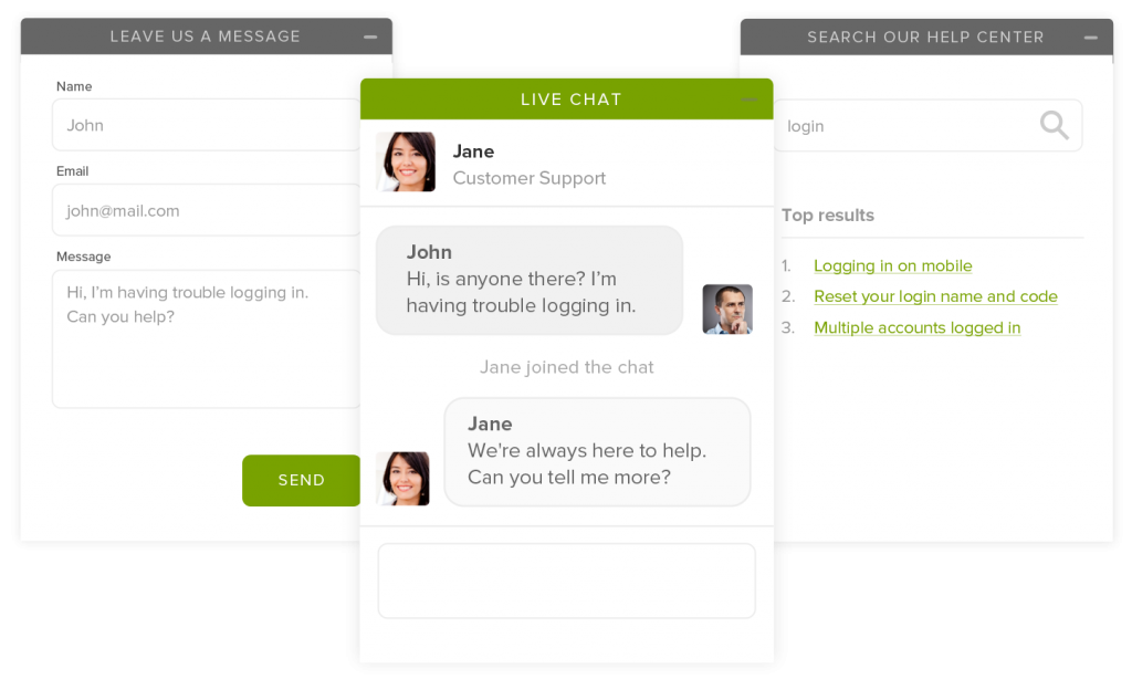 magento-live-chat