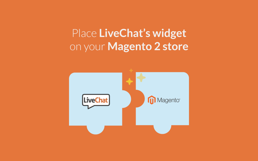 magento-live-chat-extension