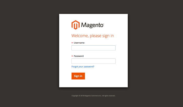 magento-sign-in