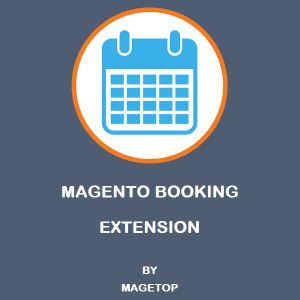 magetop-booking-extension