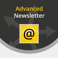 newsletter-aheadworks