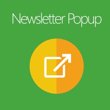 newsletter-popup-mageplaza