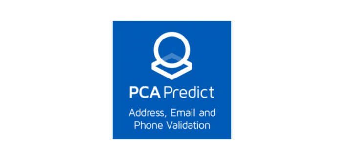 pca-address-email-phone