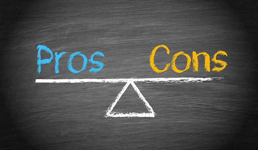 pro-cons-dropship
