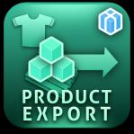 product-feed-xtento