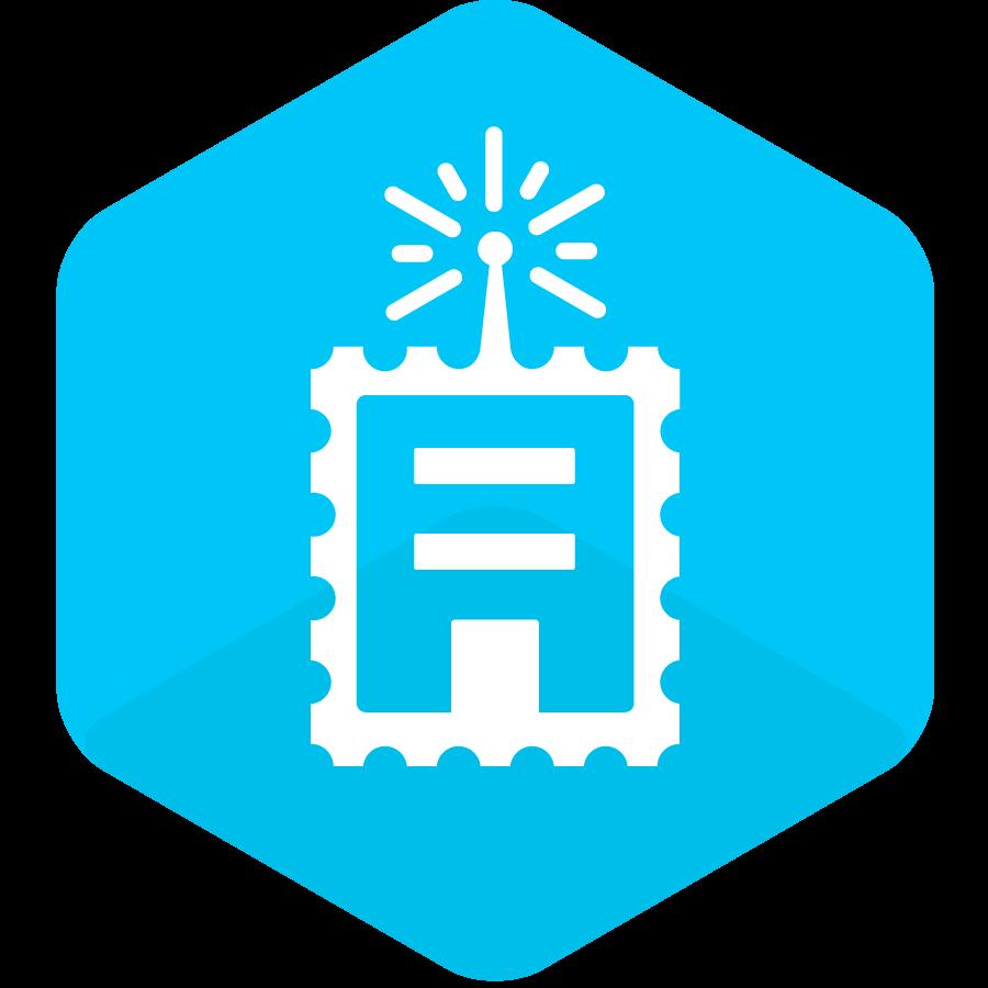 shipper-hq-webshopapps