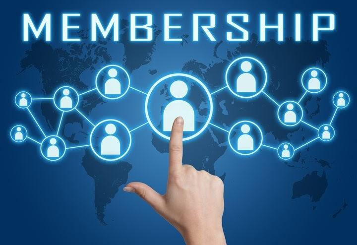 successful-membership-website
