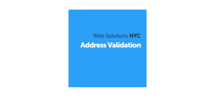 web-solution-nyc