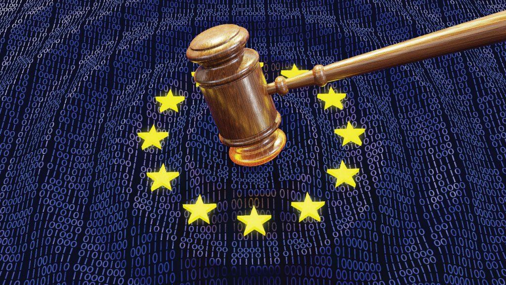 GDPR-breaches-fines