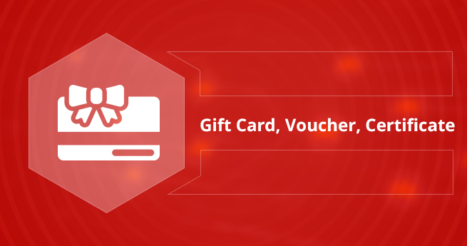Gift-Card-magento-2