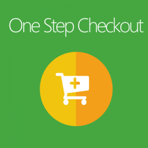 Mageplaza-One-Step-Checkout