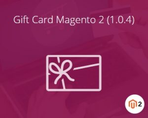 Magestore-Gift-Card-Magento-2-Extension-by-magestore