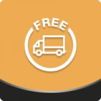 aheadworks-free-shipping