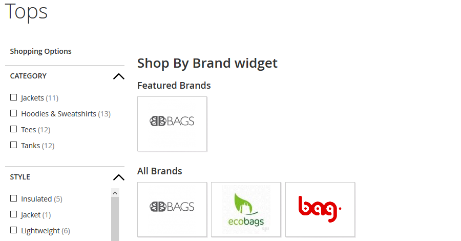aheadworks-magento-shop-by-brand